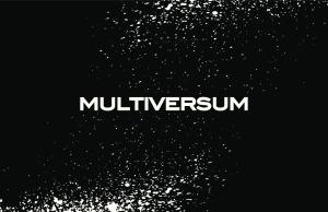 MULTIVERSUM-logo